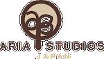 ARIA STUDIOS JAPAN